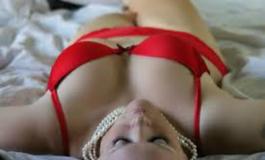 Lust Spells