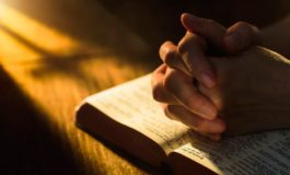 Sisters of Hope Prayer