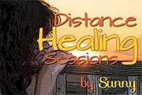 I Will Perform A Beautiful And Heartfelt Distance Healing Energy Meditation Session