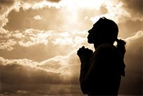 I Will Effectively Pray To God To Answer Your Prayers