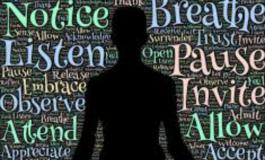 Guided Meditation SisterAminifaa.wixsite.com/gotb
